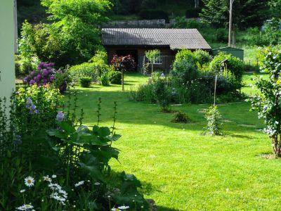 Jardin6reduc