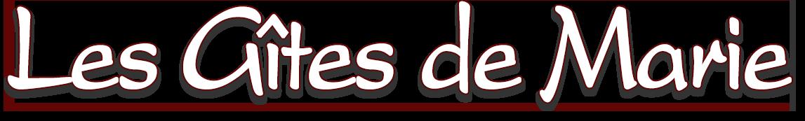 Gîtes Cambon et Salvergues. Gîtes de Marie Casares